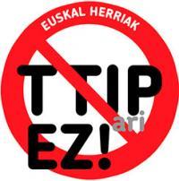 EH TTIPari EZ