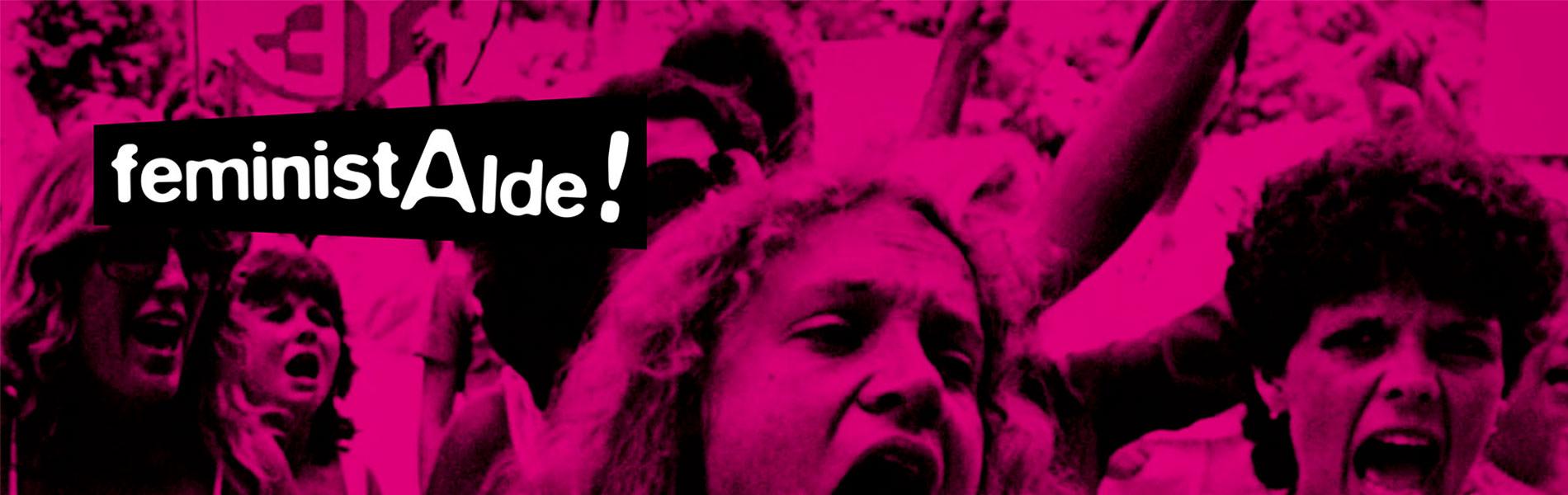 feministalde-portada-1900x600