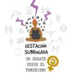 Entrevista a Ianire de la Calva sobre Gestación Subrogada