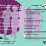 Debate: Gestación por sustitución