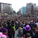 8 de abril, una vuelta de tuerca a nuestra conciencia
