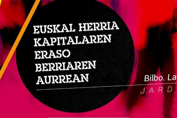 """Jardunaldiak """"Euskal Herria kapitalaren eraso berriaren aurrean"""""""
