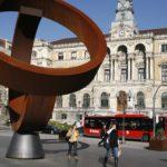 El Ayuntamiento de Bilbao aprueba la Ordenanza para la Igualdad a pesar de las alegaciones de los colectivos feministas