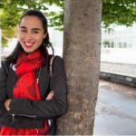 """Entrevista a Ianire de la Calva: """"La gestación subrogada está marcando agenda legal y política"""""""
