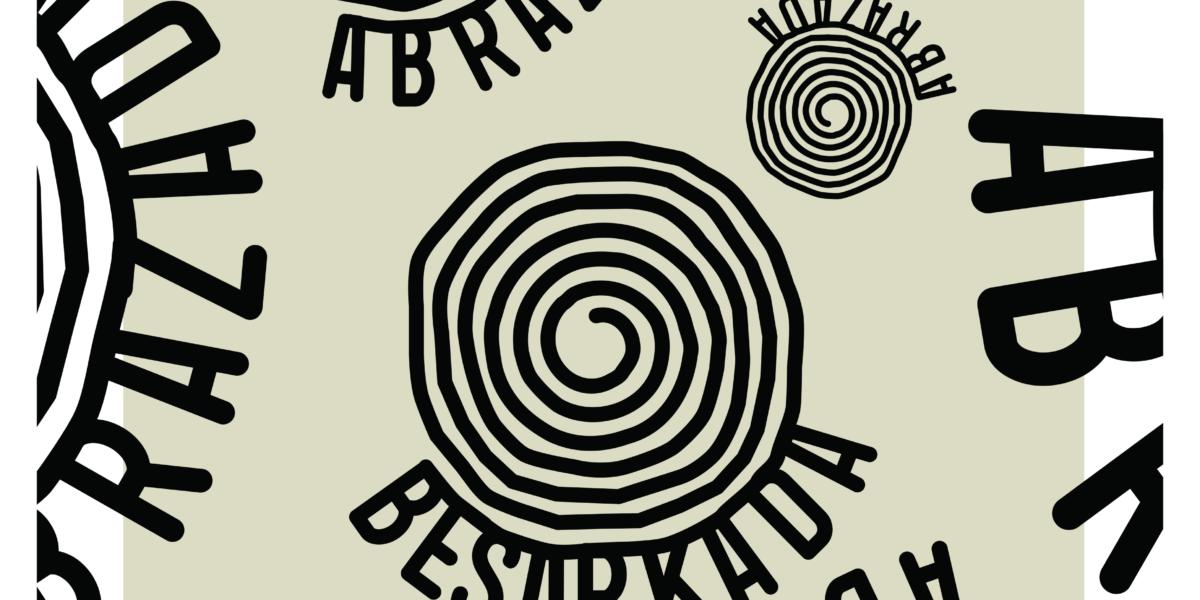 Herrien Besarkada. El abrazo de las personas, los pueblos y los derechos humanos