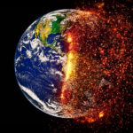 Frenar el cambio climático es feminista