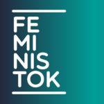 Feministok zer?