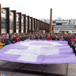 Jornadas Feministas: Organizadas para un nuevo ciclo de movilizaciones