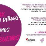 Mad Men en la Diputación de Bizkaia
