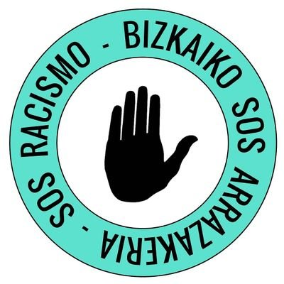 Comunicado de SOS Racismo: ¡Basta ya de abuso y violencia policial racista!