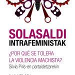 Solasaldi intrafeministak 2