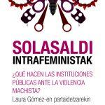 solasaldi intrafeministak 4