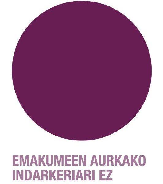 25N: Contra la violencia machista, políticas públicas eficaces